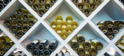 Photo for: 7 Tips for Wine Distribution in Restaurants