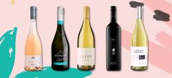 Photo for: Best Wines to Try Out This Summer