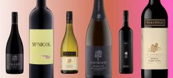Photo for: 10 Australian Wines To Serve At Your Restaurant