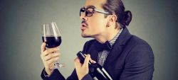 Photo for: What Are Sommeliers Really Looking For When They Select New Brands?