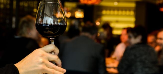 Photo for: 7 Tips for Wine Marketing in Restaurants