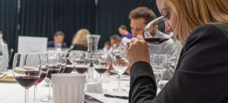 Photo for: Entries For 2020 Sommeliers Choice Awards Are Now Open
