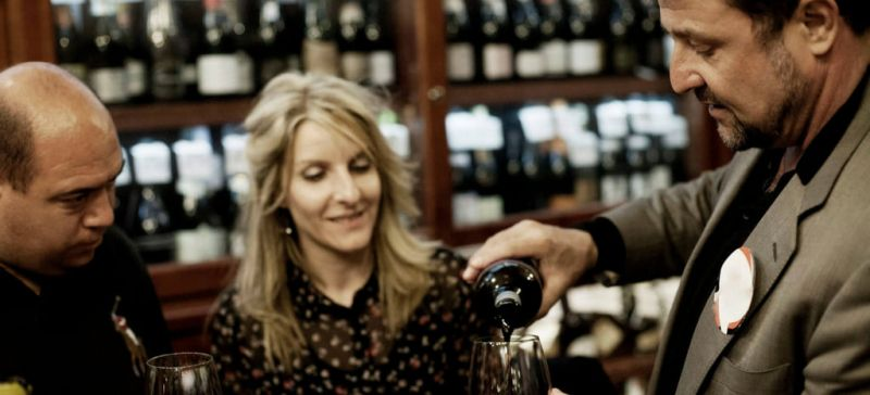 Photo for: How To Market Your Wine Bar Successfully