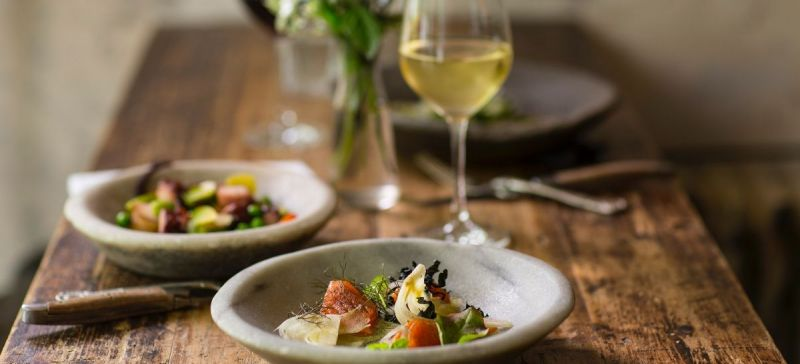 Photo for: 10 Tips To Grow Your Wine Distribution In Restaurants