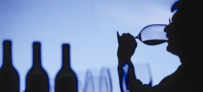 Photo for: List of Master Sommeliers In USA