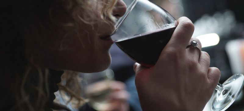 Photo for: 11 Regional Wine Associations of the USA