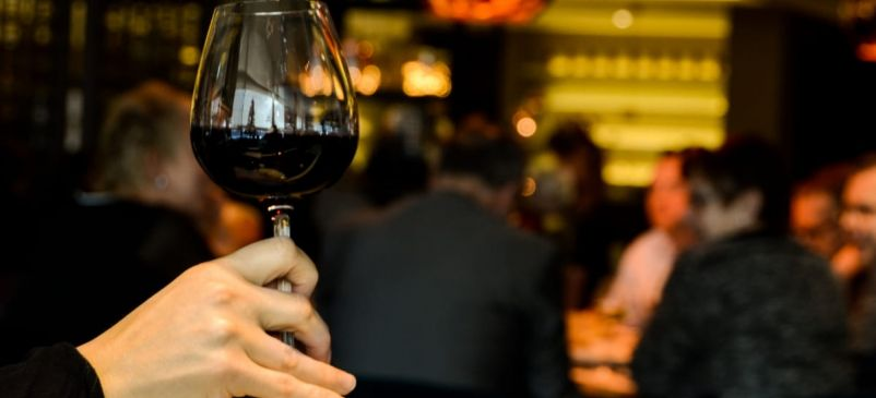 Photo for: 7 Tips for Wine Marketing in Restaurants
