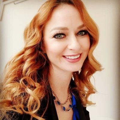 Tiffany Tobey