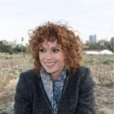 Allison  Hupp