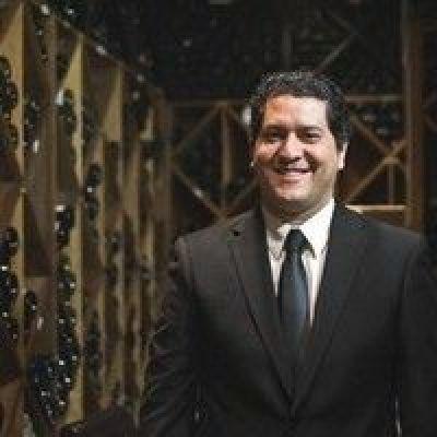 Jorge  Tinoco, CS, CSW