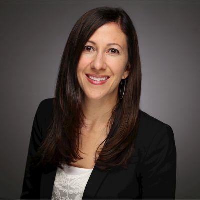 Rachel Candelaria