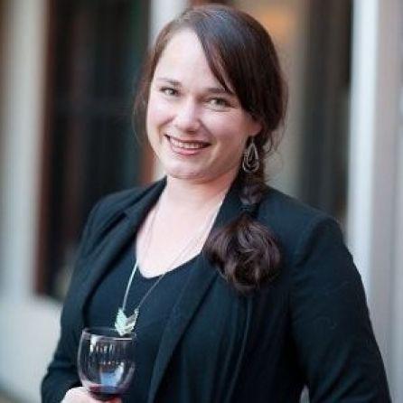 Jennifer Jespersen