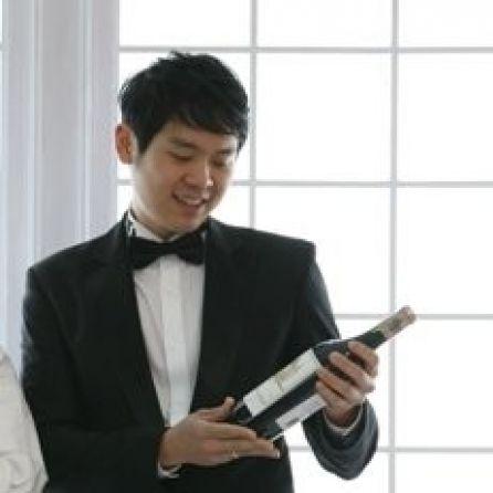 Kyungmoon  Kim, MS