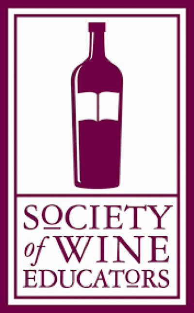 Logo for:  Society of Wine Educators