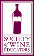 Photo for: Society of Wine Educators