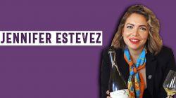 Photo for: Yoursomms E01: Meet Jennifer Estevez- Advanced Sommelier